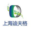 上海迪夫格环境科技有限公司
