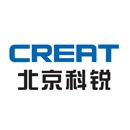 北京科锐配电自动化股份有限公司