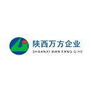 陕西万方节能科技股份亚博体育app下载安卓版