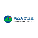 https://static.bjx.com.cn/company-logo/2018/07/13/2018071317241501_168284.jpg