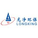 上海龙净环保科技工程有限公司