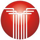 湖南科鑫电力设计有限公司