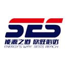深圳市欣旺达综合能源服务有限公司