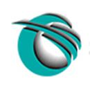 山东国信电力科技有限公司