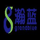 https://static.bjx.com.cn/company-logo/2018/07/13/2018071317283008_963990.png