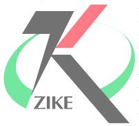 https://static.bjx.com.cn/company-logo/2018/07/16/2018071613385739_337471.png?x-oss-process=image/resize,w_130,h_130