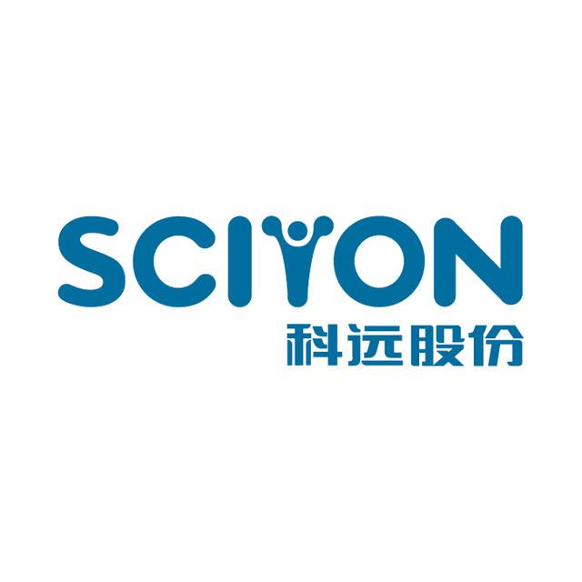 南京科远自动化集团股份有限公司