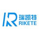 北京瑞凯特科技有限公司