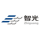 https://static.bjx.com.cn/company-logo/2018/07/23/2018072314123383_1773.jpg?x-oss-process=image/resize,w_130,h_130
