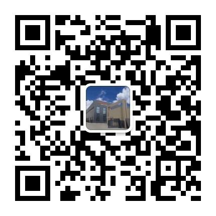 苏州嘉诺环境工程有限公司