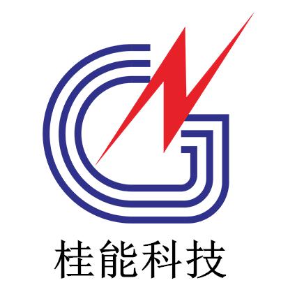 https://static.bjx.com.cn/company-logo/2018/08/09/2018080918360650_797637.png?x-oss-process=image/resize,w_130,h_130
