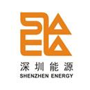 东莞深能源樟洋电力有限公司