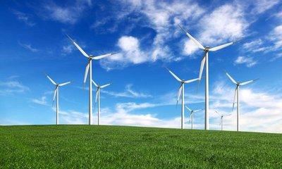 青岛三文能源科技有限公司