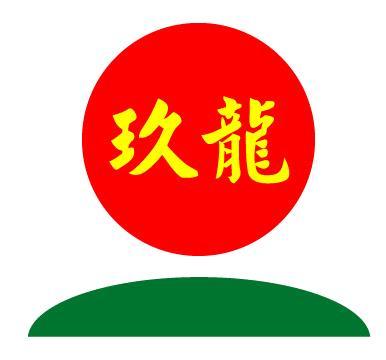 玖龙纸业(沈阳)有限公司