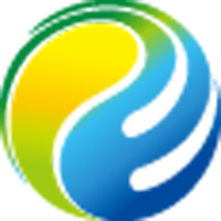 江西省水投能源发展有限公司新能源运维分公司