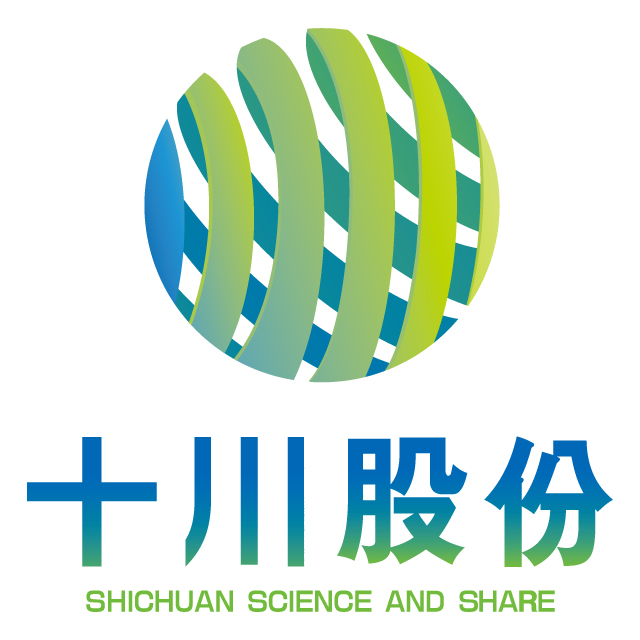 山东十川节能科技股份有限公司