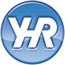 北京盈和瑞环境科技股份有限公司