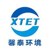 北京馨泰环境科技有限公司