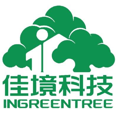 扬州佳境环境科技股份有限公司