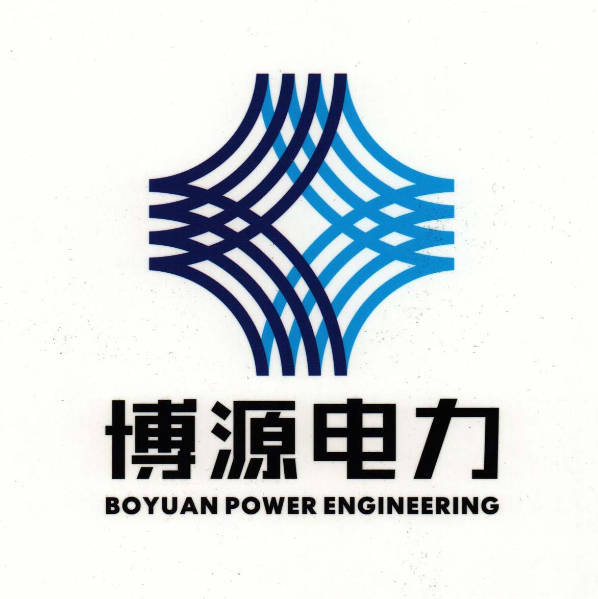 https://static.bjx.com.cn/company-logo/2018/08/31/2018083116170814_img593434.jpg?x-oss-process=image/resize,w_130,h_130