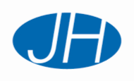 https://static.bjx.com.cn/company-logo/2018/09/04/2018090415254303_img405137.png