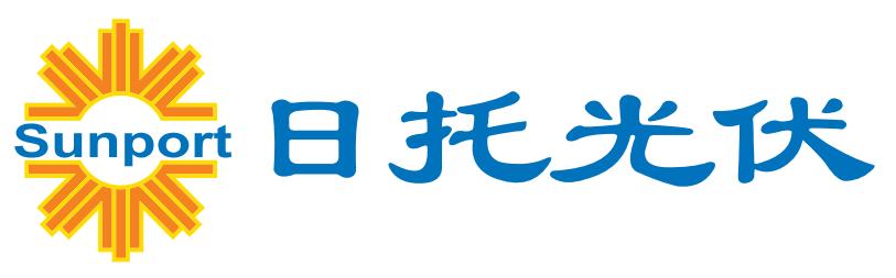 无锡日托光伏科技有限公司