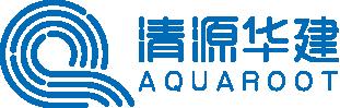 北京清源华建环境科技有限公司