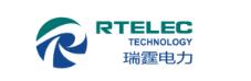 四川瑞霆电力科技有限公司