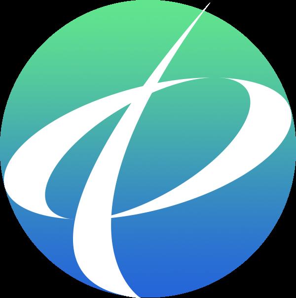 中网联合(北京)能源服务有限公司