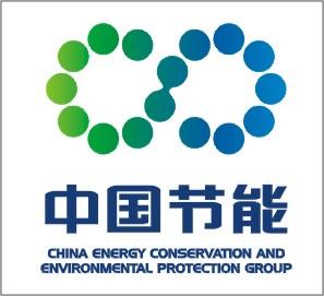 中节能运龙(北京)水务科技有限公司