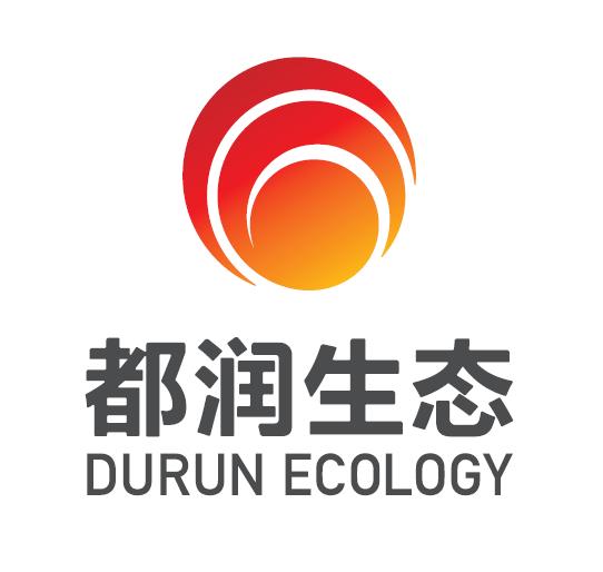 北京都润生态环境工程有限公司