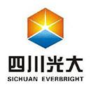 长垣川能环保能源发电有限公司