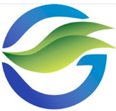 广州市广深环保科技有限公司