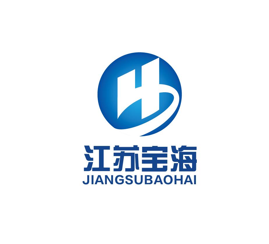 江苏宝海环境服务有限公司