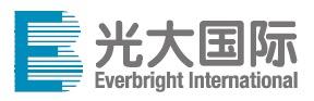 光大环保能源(九江)有限公司