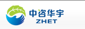 北京中咨华宇环保技术有限公司