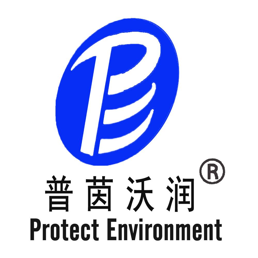 https://static.bjx.com.cn/company-logo/2018/09/17/2018091709083234_img209835.jpg?x-oss-process=image/resize,w_130,h_130