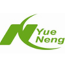 上海越能环保工程技术有限公司