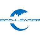北京易科立德生态环境科技有限责任公司