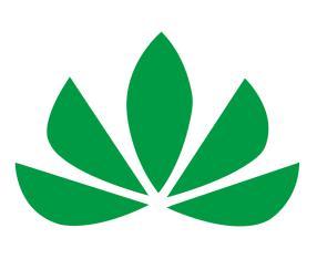 深圳中清环境科技有限公司