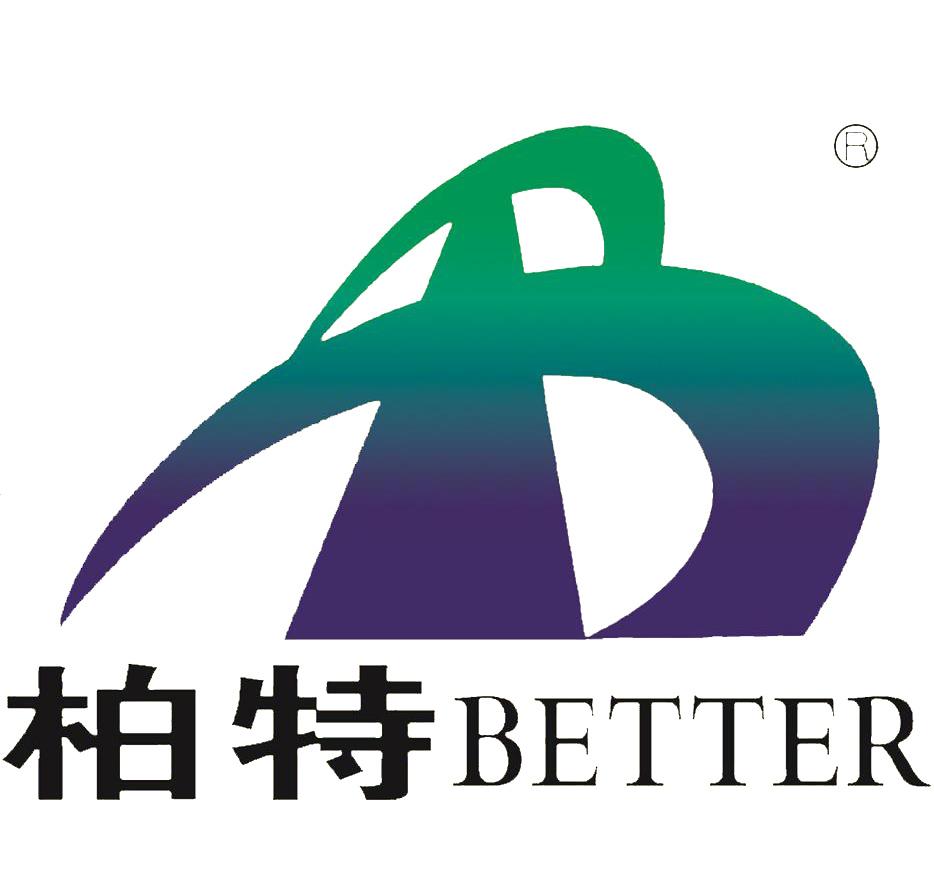 柏特科技集团有限公司