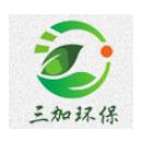 山东三加环保新材料有限公司