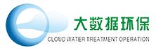 河南大数据环保科技服务股份有限公司