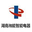 https://static.bjx.com.cn/company-logo/2018/09/29/2018092911072732_img607193.jpg?x-oss-process=image/resize,w_130,h_130