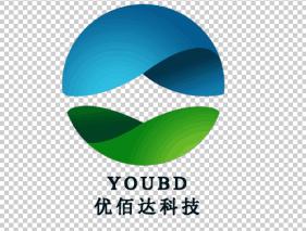 南京优佰达科技有限公司