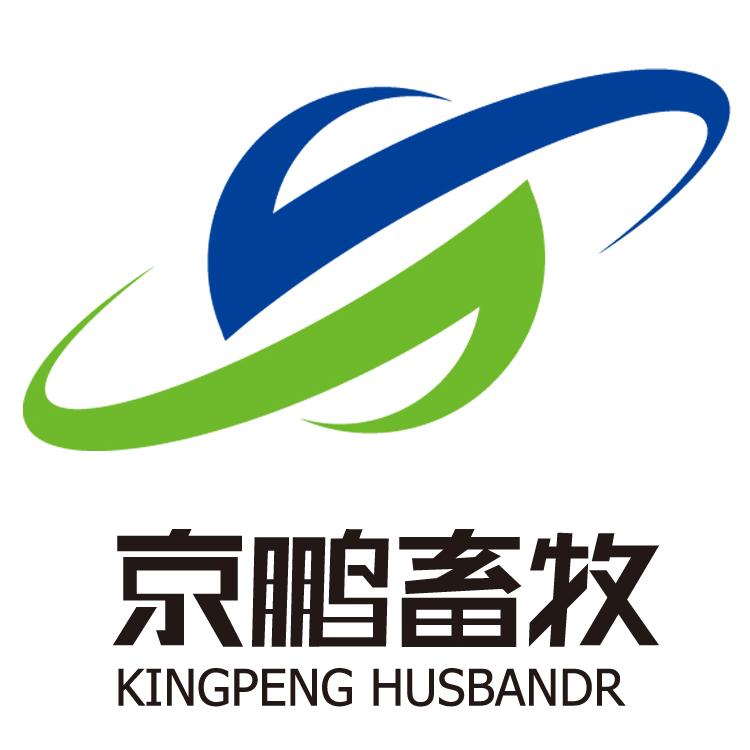 北京京鹏环宇畜牧科技股份有限公司