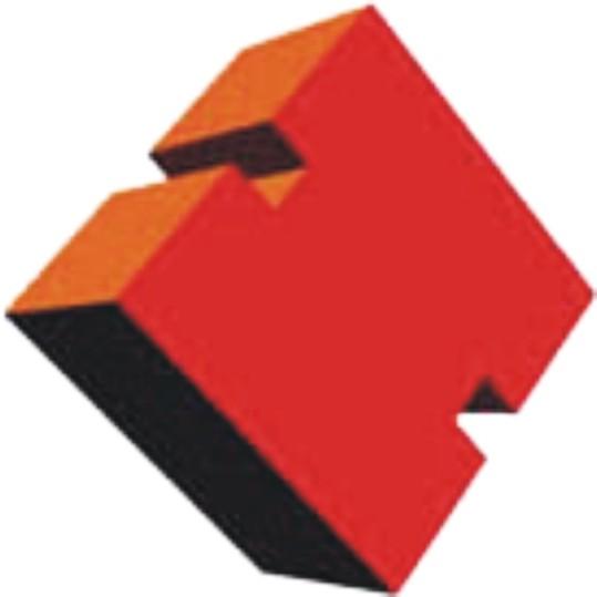 仁化县华粤煤矸石电力亚博体育app下载安卓版