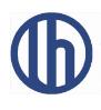 联合泰泽环境科技发展有限公司河北分公司