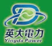 黑龙江中电新源电力勘察设计有限公司