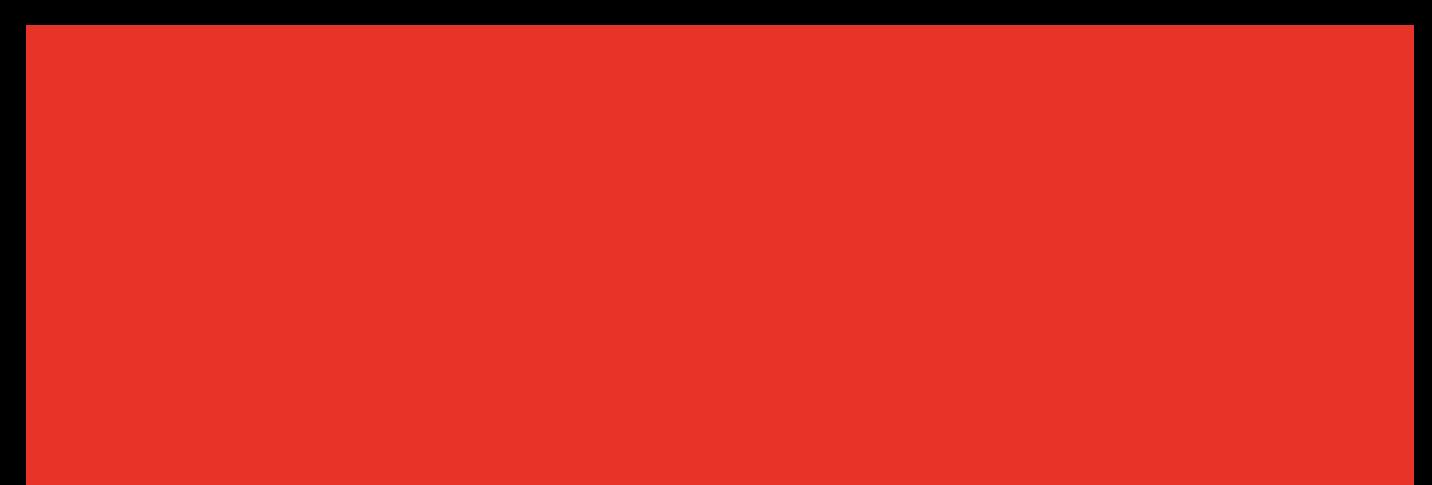 东腾投资集团有限公司
